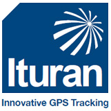 DriveIT - Ituran USA - Innovative GPS Tracking